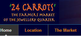 www.24carrots.org.uk