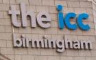 ICC Sign