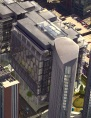 Two Snowhill artists impression