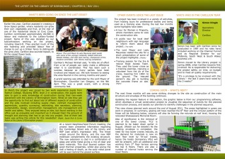 The Site Chaper 8 page 2