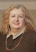 Kath Hartley