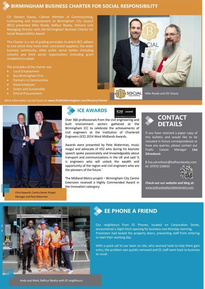 BCCE BB Bulletin June 2014 (1)-2