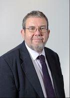 Bob_Jones_-_West_Midlands_Police_+_Crime_Commissioner