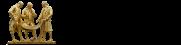 CCNF-Banner2 gdc v1
