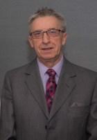 John McDermot