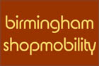 birmingham mobility cropped