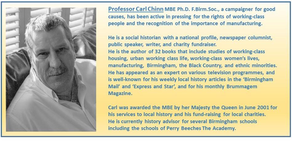 Carl Chin Profiles 4 2560