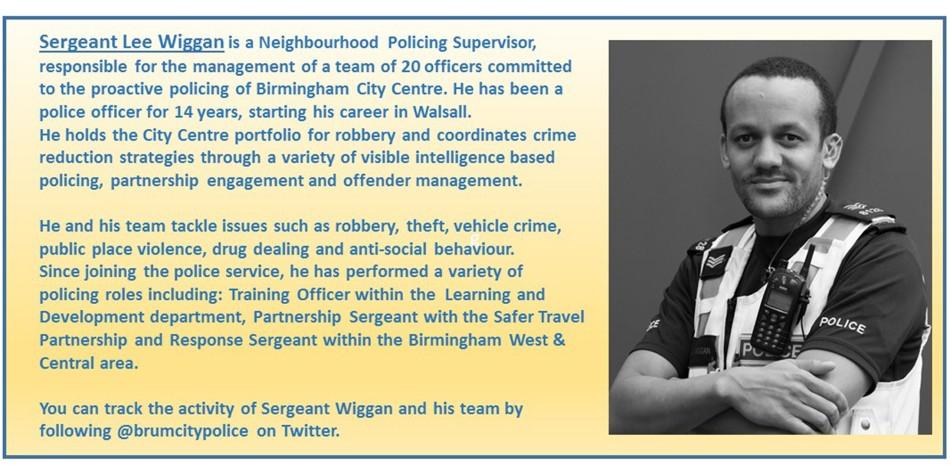 Lee Wiggan Profiles 4 2560