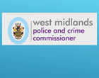 Police and Crime Comissioner 2 140x110