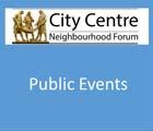 Public Events 140x120
