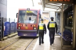 Metro Patrol