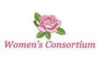 Womens Consortium Capture 140x103