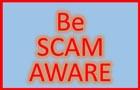 scam aware 140x90