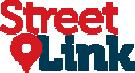 Sreet Link Logo