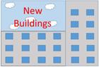 new-buildings-1-ikon