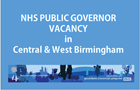 nhs-public-governor-vacancy-cropped