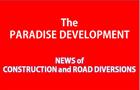 paradise-news-ikon-cropped